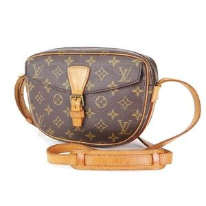 💖Louis Vuitton Jeune File PM